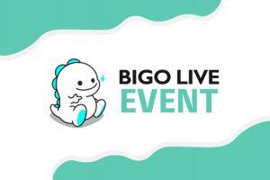 ビゴライブ イベント