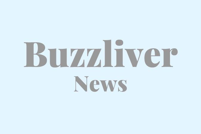 バズライバー ニュース
